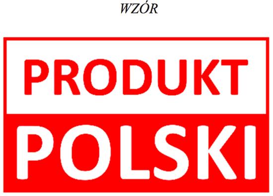 Wzor.png