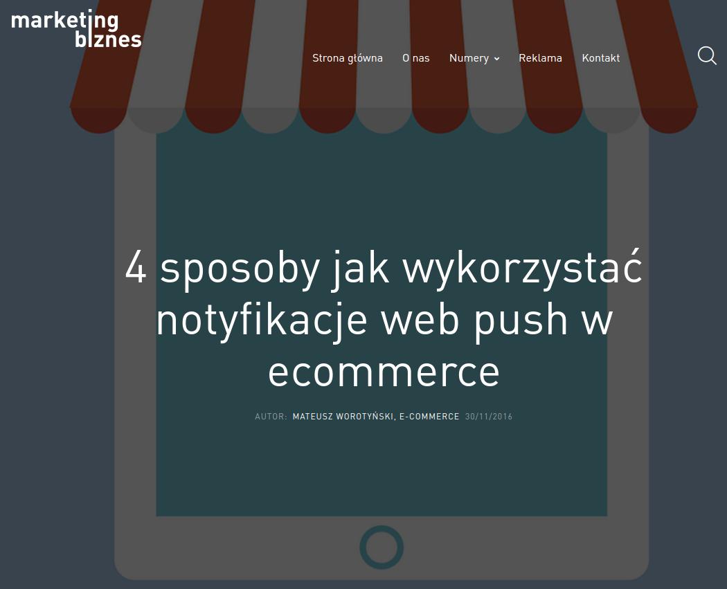 marketing i biznes.png