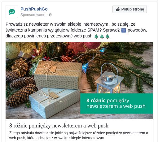 reklama na fb.png