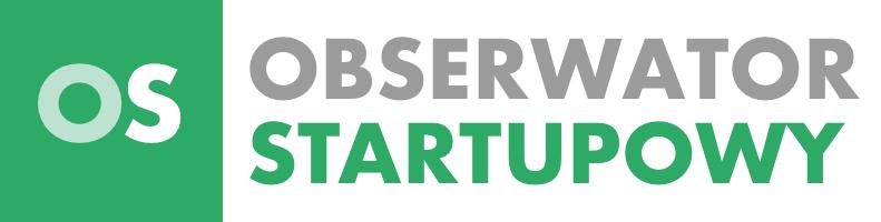obserwator-startupowy