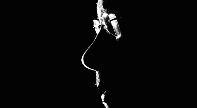 fot. Jarek Rencz - samouk z trzyletnim doświadczeniem w JavaScript i pięcioletnim w PHP