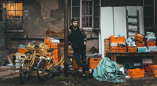 Fot. Ermin Celikovic, Unsplash