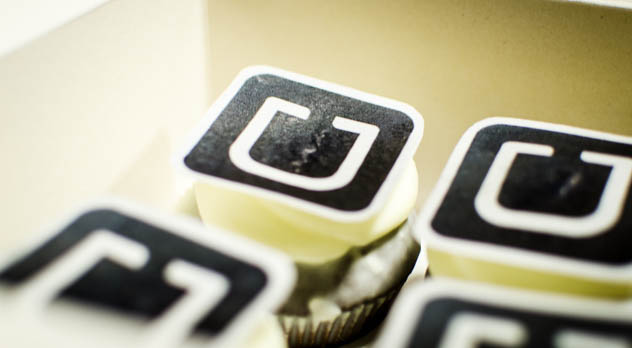 Fot. blog.uber.com/tlustyczwartek