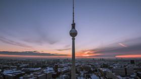 4c7d89a5c0f84 wyniki swiatowego konkursu berlin startup calling 2016 polak zajal drugie  miejsce