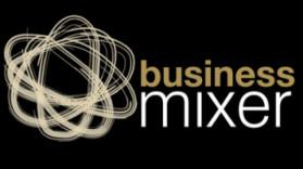 82510ce86d6df business mixer zainauguruje partnerstwo polski przedsiebiorczej z t mobile
