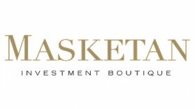 masketan investment boutique
