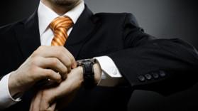 281cf0efb6188 16 powodow dlaczego powinienes zostac przedsiebiorca