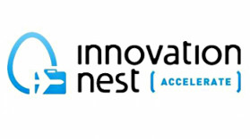 innovation nest po raz czwarty oglasza nabor do accelerate 4