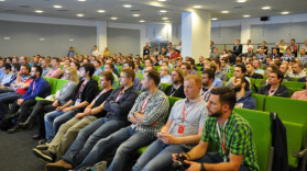 znamy agende konferencji mobile developerdays 2015