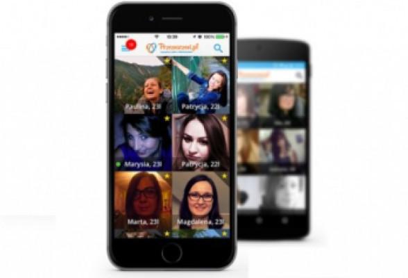 Aplikacja prasowa randkowa serwisy randkowe aruba