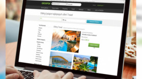 groupon i skyscanner lacza sily